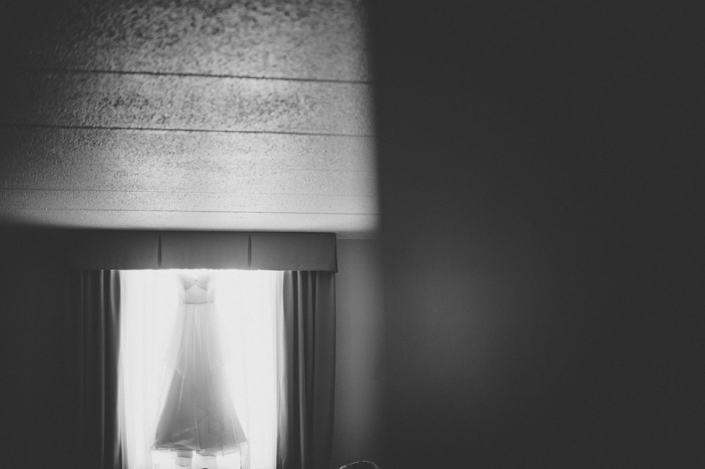 Pat-Robinson-Photographyold-mill-wedding0006.jpg