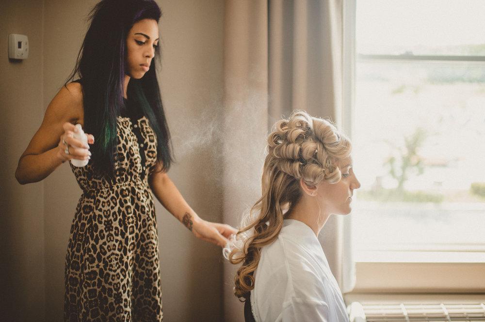 Pat-Robinson-Photographyold-mill-wedding0009.jpg