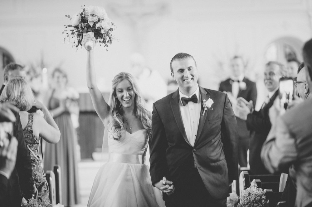Pat-Robinson-Photographyold-mill-wedding0021.jpg