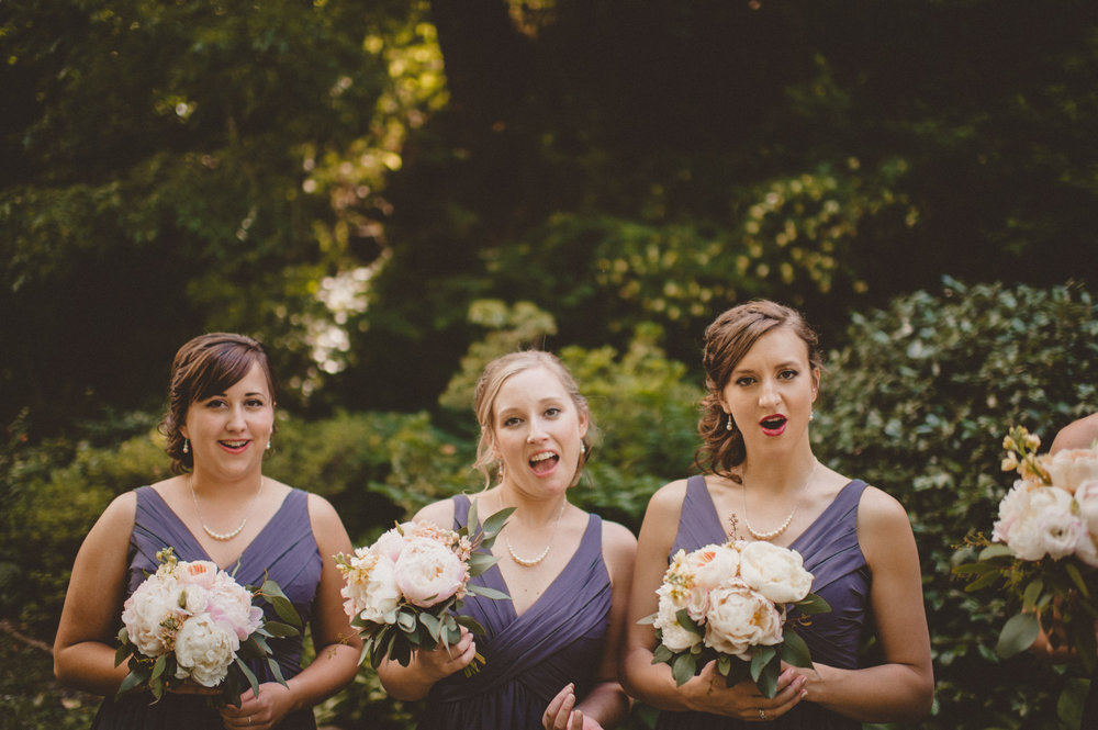 Pat-Robinson-Photographyold-mill-wedding0027.jpg