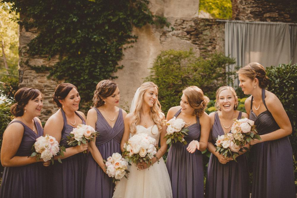 Pat-Robinson-Photographyold-mill-wedding0032.jpg