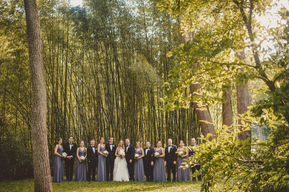 Pat-Robinson-Photographyold-mill-wedding0036.jpg