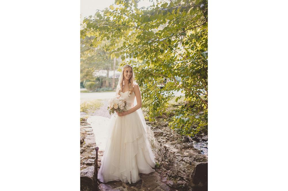 Pat-Robinson-Photographyold-mill-wedding0042.jpg