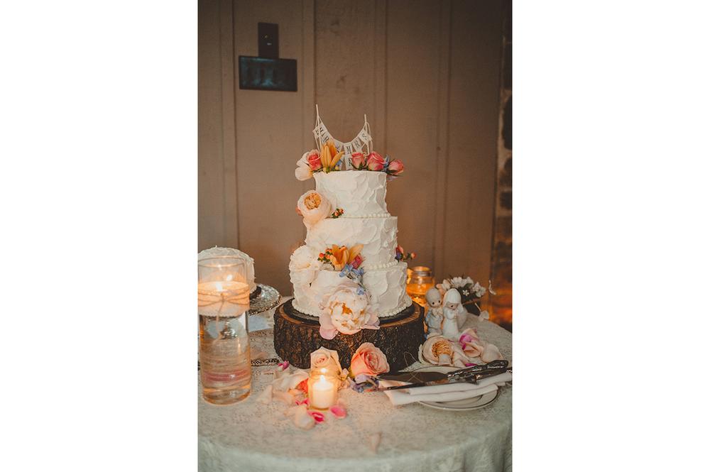 Pat-Robinson-Photographyold-mill-wedding0050.jpg