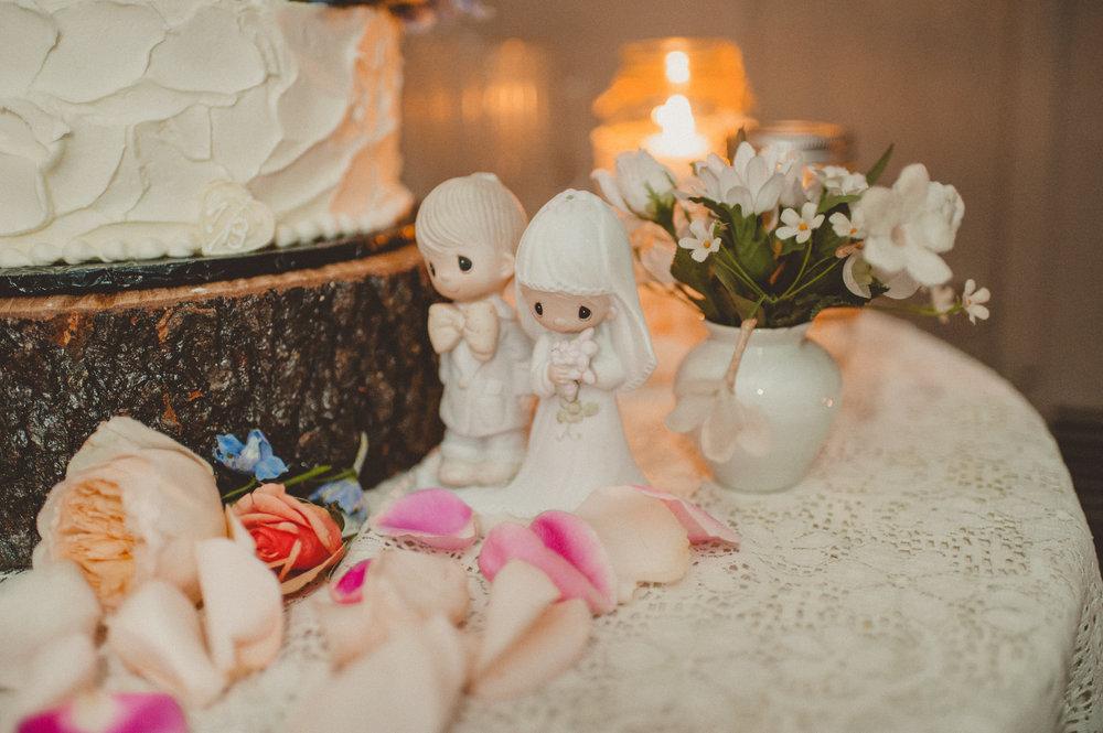 Pat-Robinson-Photographyold-mill-wedding0051.jpg