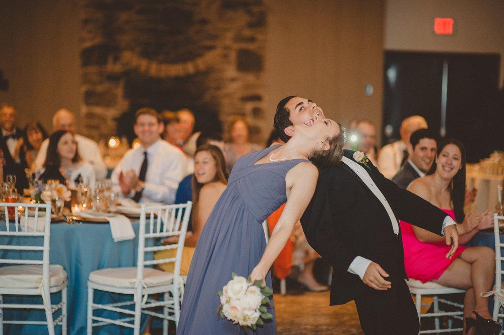 Pat-Robinson-Photographyold-mill-wedding0055.jpg