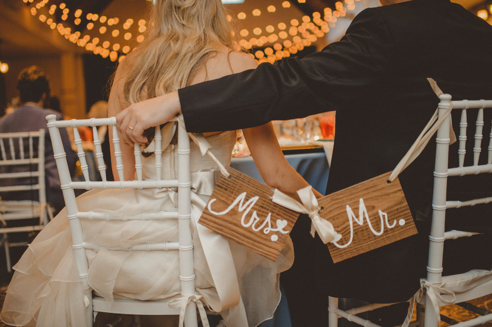 Pat-Robinson-Photographyold-mill-wedding0061.jpg