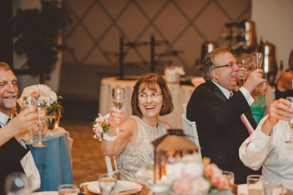 Pat-Robinson-Photographyold-mill-wedding0062.jpg