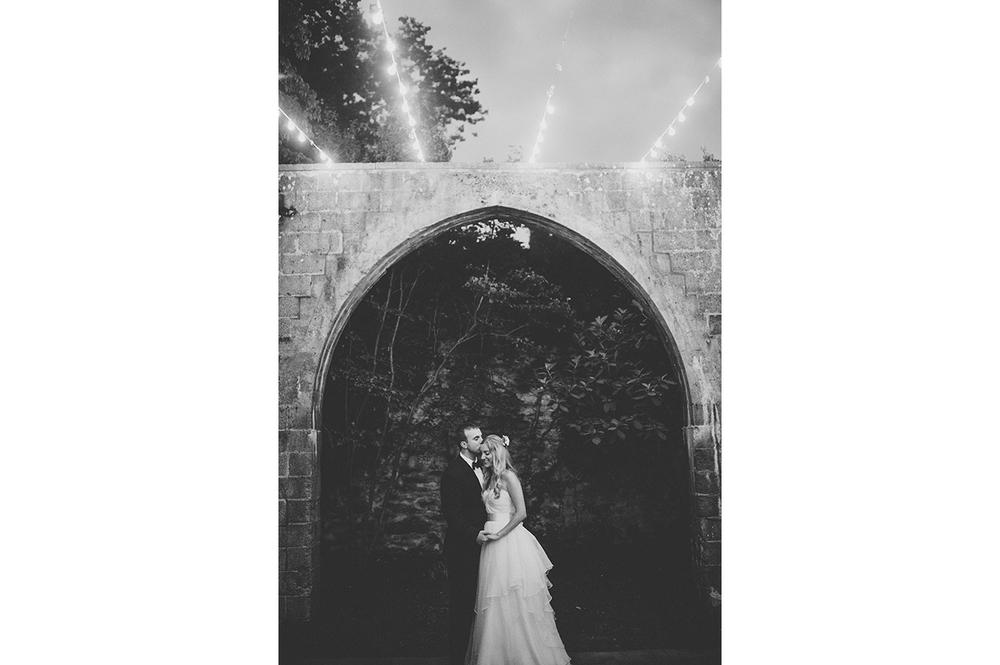 Pat-Robinson-Photographyold-mill-wedding0068.jpg