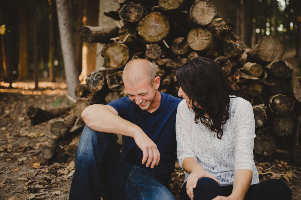 113-adventurous-engagement-session-photographer-7.jpg