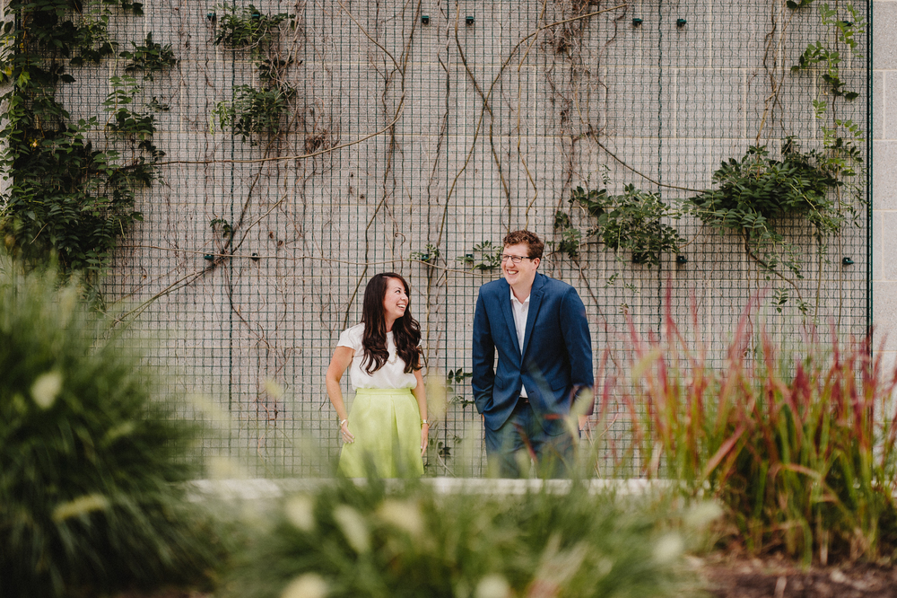 pat-robinson-photography-philadelphia-engagement-session-4.jpg