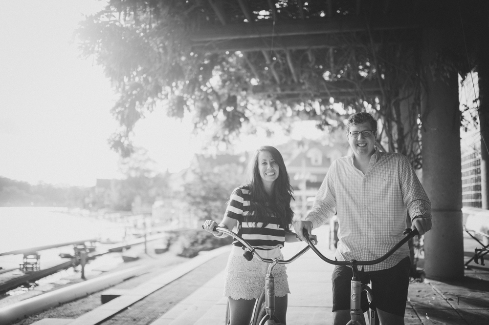 pat-robinson-photography-philadelphia-engagement-session-8.jpg