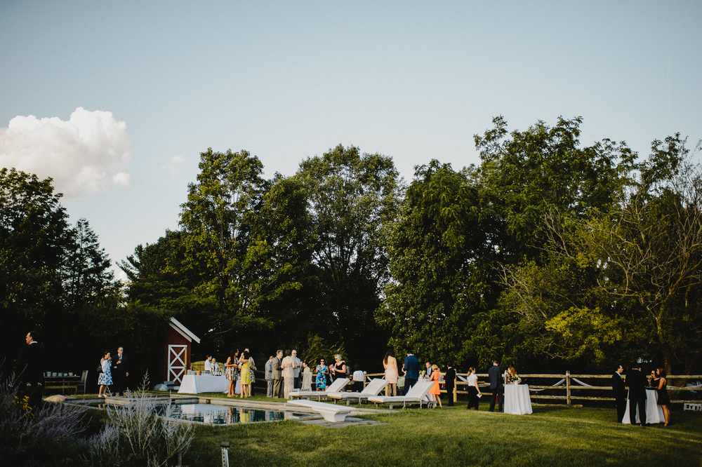 Pioneer-farms-warwick-new-york-wedding-photographer069.jpg