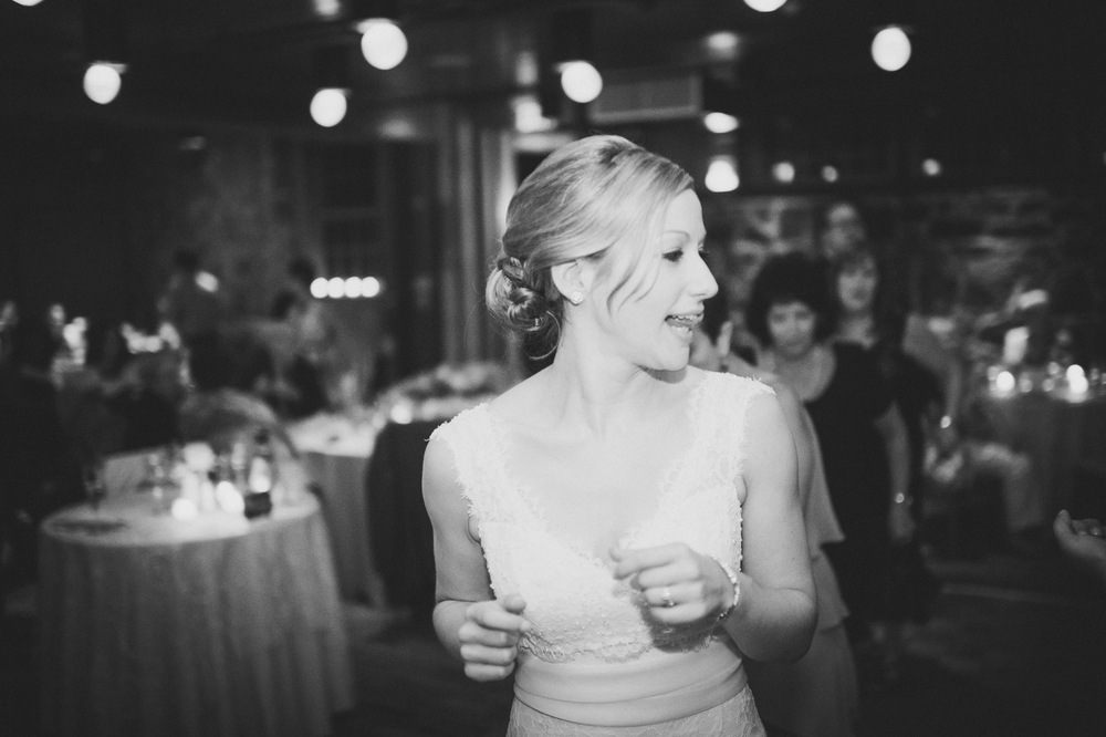 pat-robinson-photography-rockwood-carriage-house-wedding-photographer-82.jpg