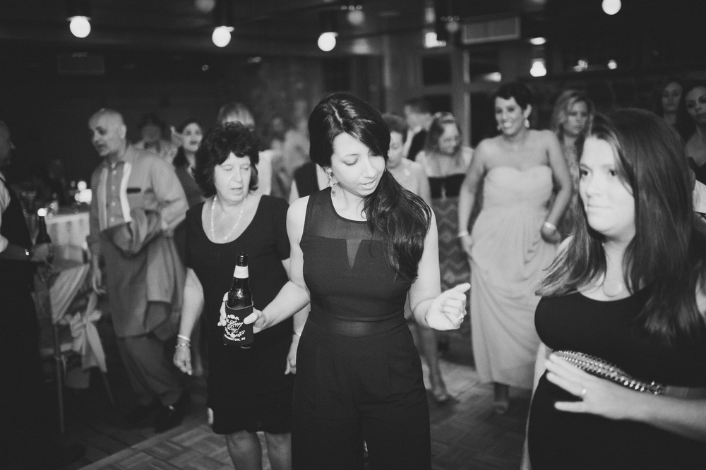 pat-robinson-photography-rockwood-carriage-house-wedding-photographer-88.jpg
