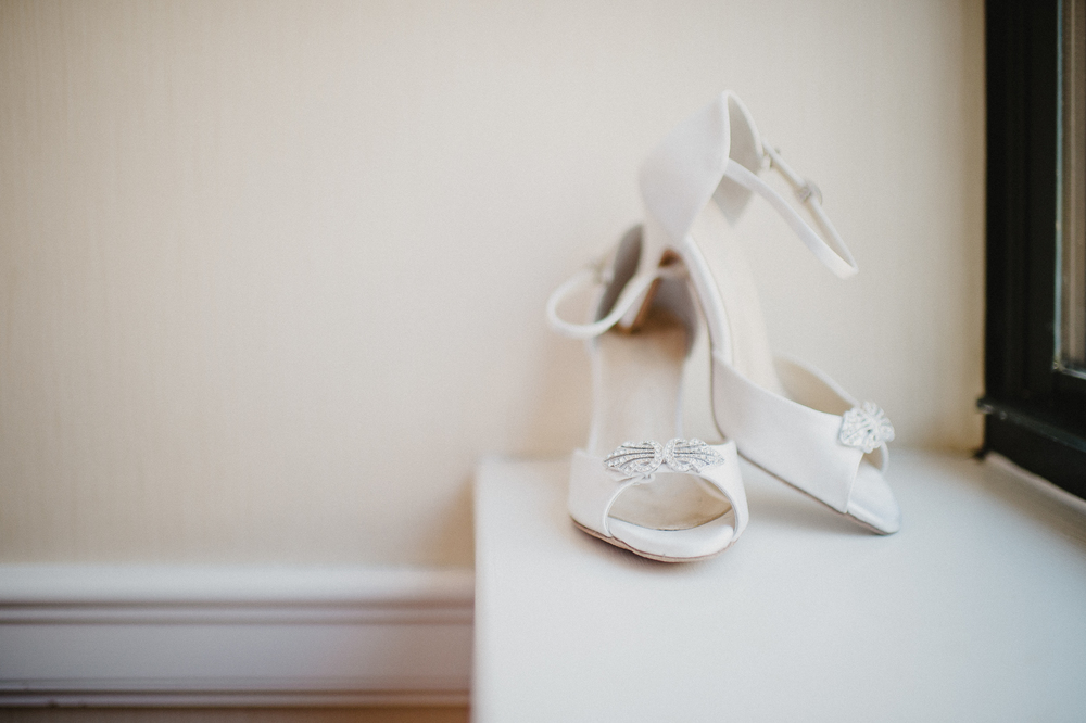 ritz-philly-philadelphia-wedding-photographer-1.jpg