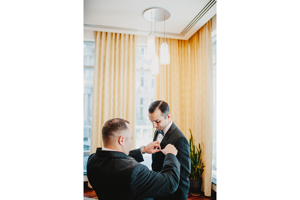ritz-philly-philadelphia-wedding-photographer-6.jpg