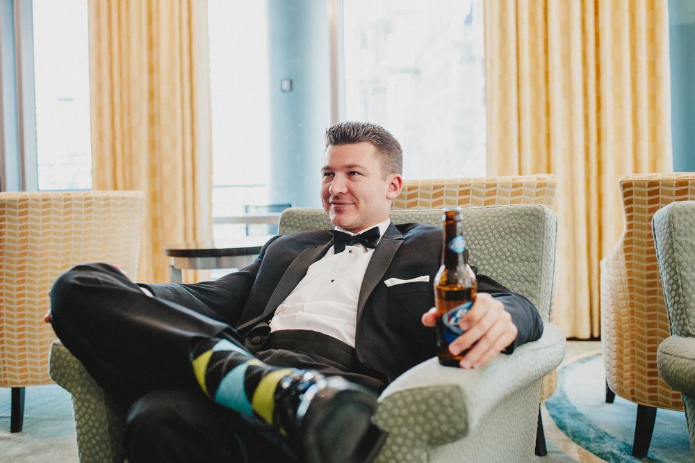 ritz-philly-philadelphia-wedding-photographer-14.jpg