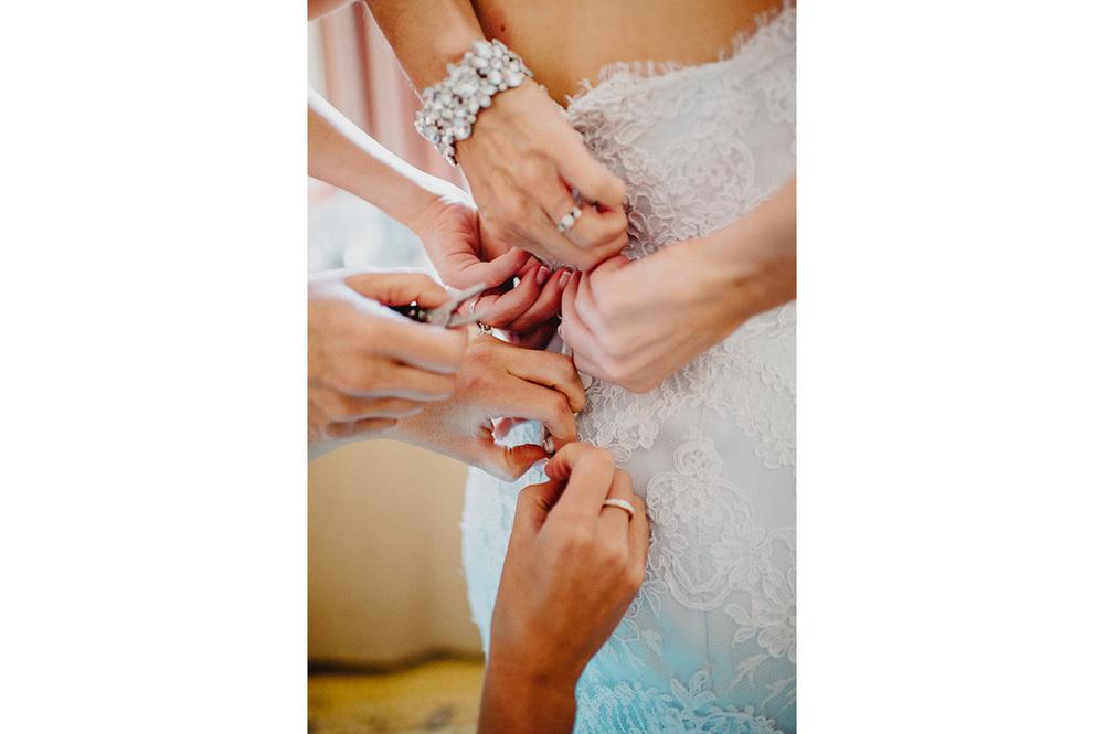 ritz-philly-philadelphia-wedding-photographer-18.jpg