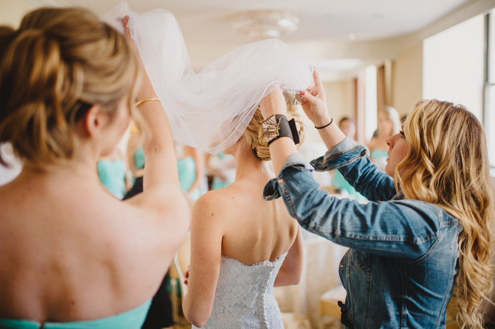 ritz-philly-philadelphia-wedding-photographer-19.jpg