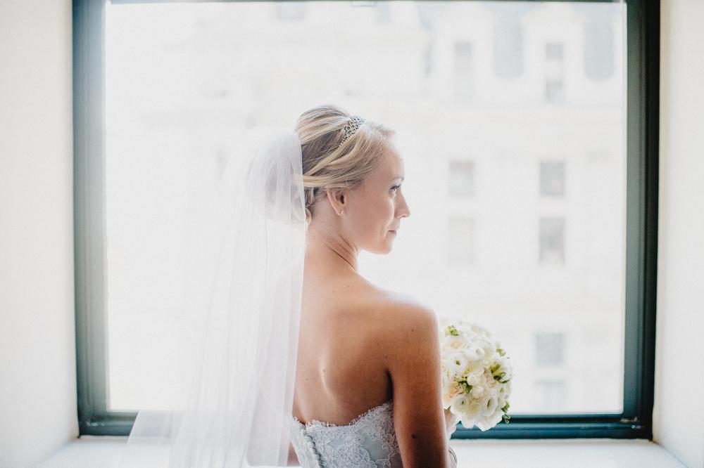ritz-philly-philadelphia-wedding-photographer-21.jpg