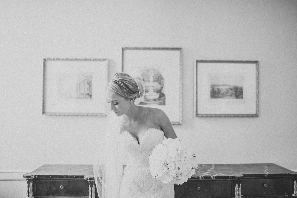 ritz-philly-philadelphia-wedding-photographer-22.jpg