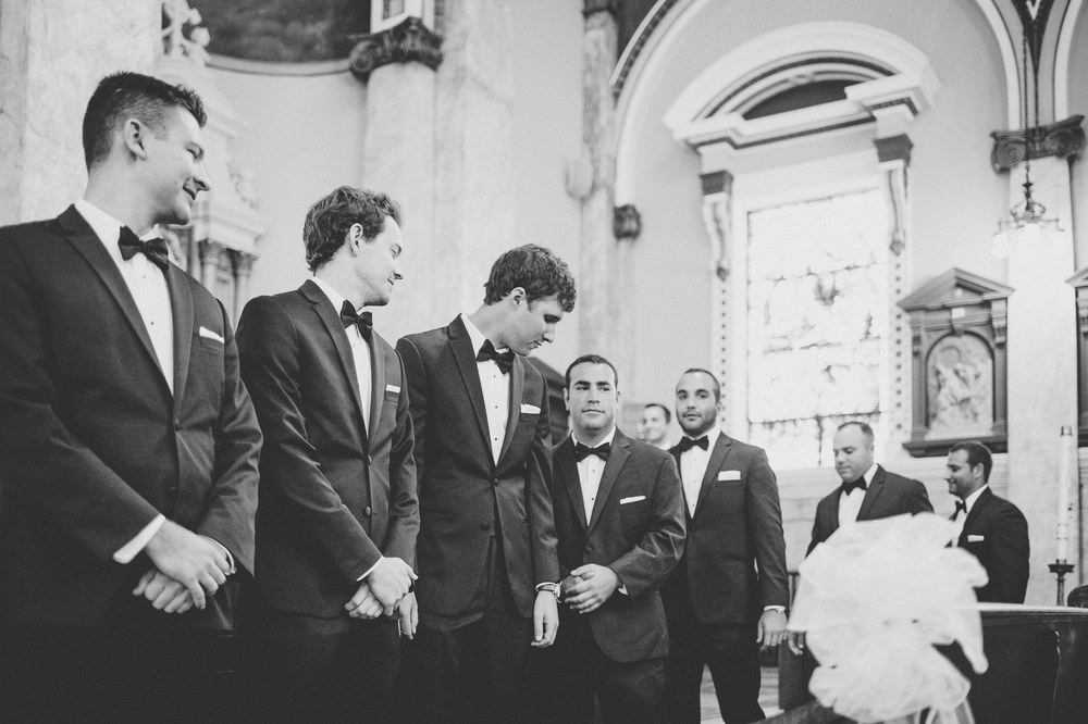 ritz-philly-philadelphia-wedding-photographer-24.jpg