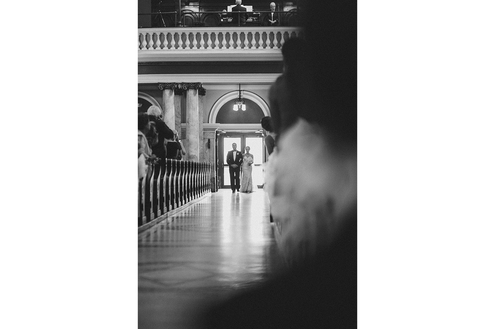 ritz-philly-philadelphia-wedding-photographer-25.jpg
