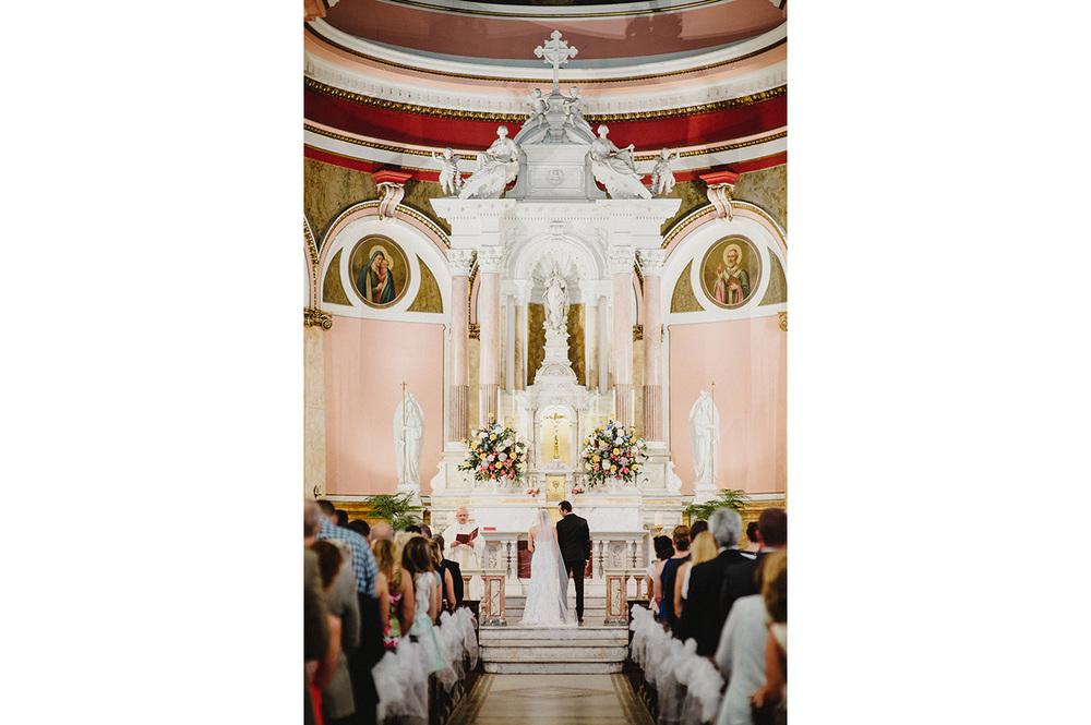 ritz-philly-philadelphia-wedding-photographer-27.jpg
