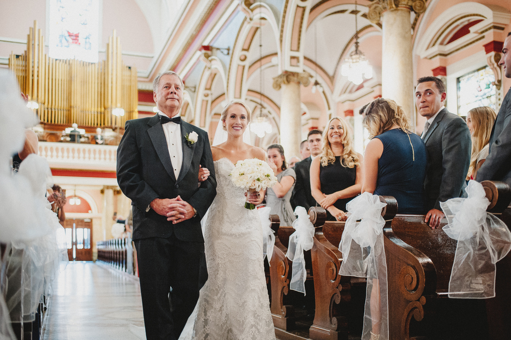 ritz-philly-philadelphia-wedding-photographer-26.jpg