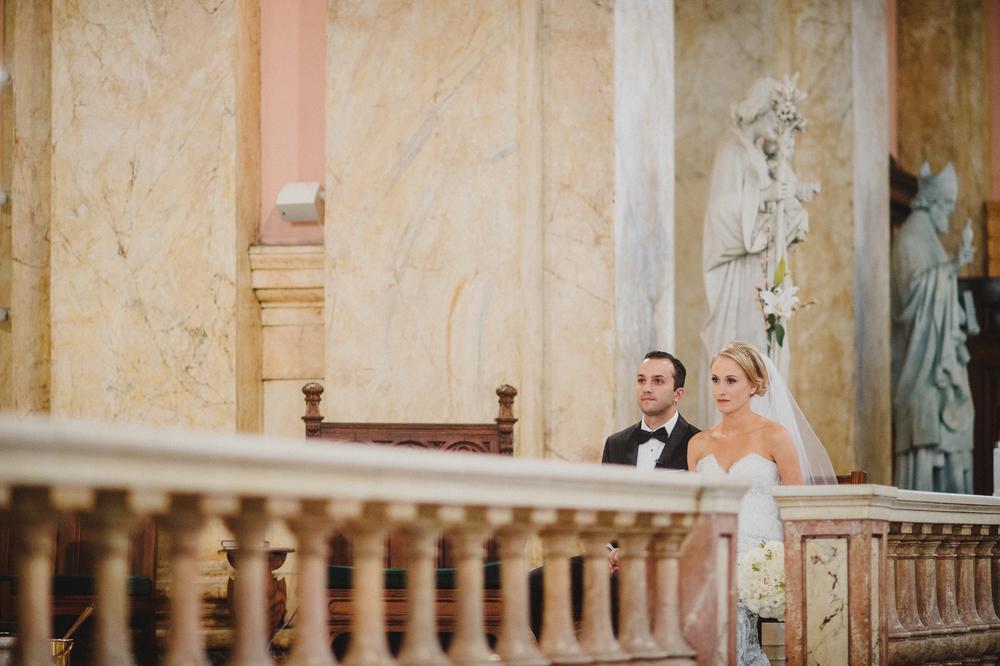 ritz-philly-philadelphia-wedding-photographer-28.jpg