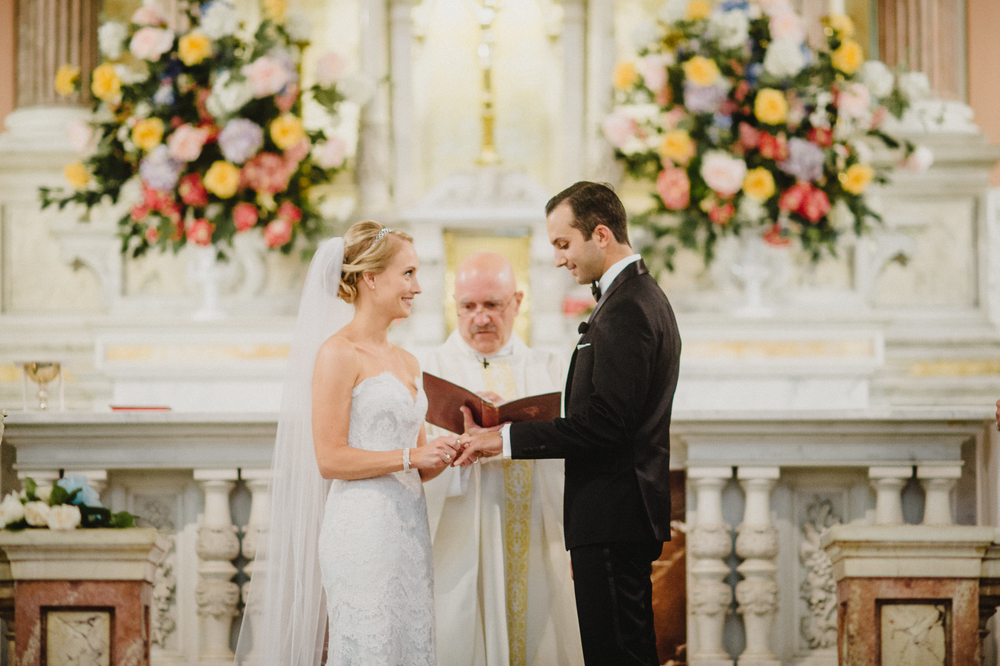 ritz-philly-philadelphia-wedding-photographer-29.jpg