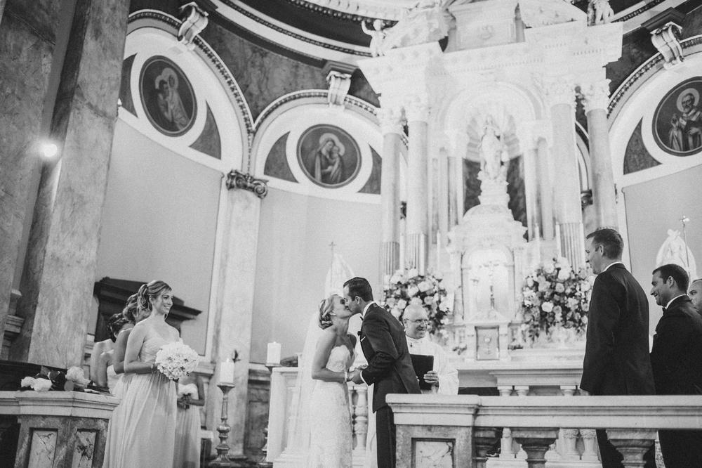ritz-philly-philadelphia-wedding-photographer-31.jpg