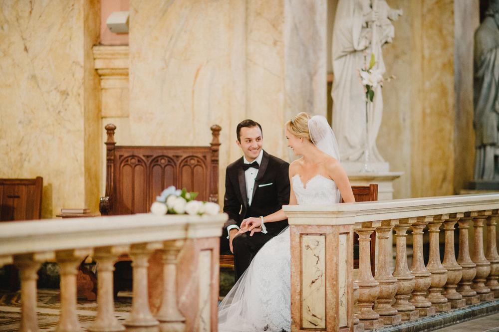 ritz-philly-philadelphia-wedding-photographer-32.jpg