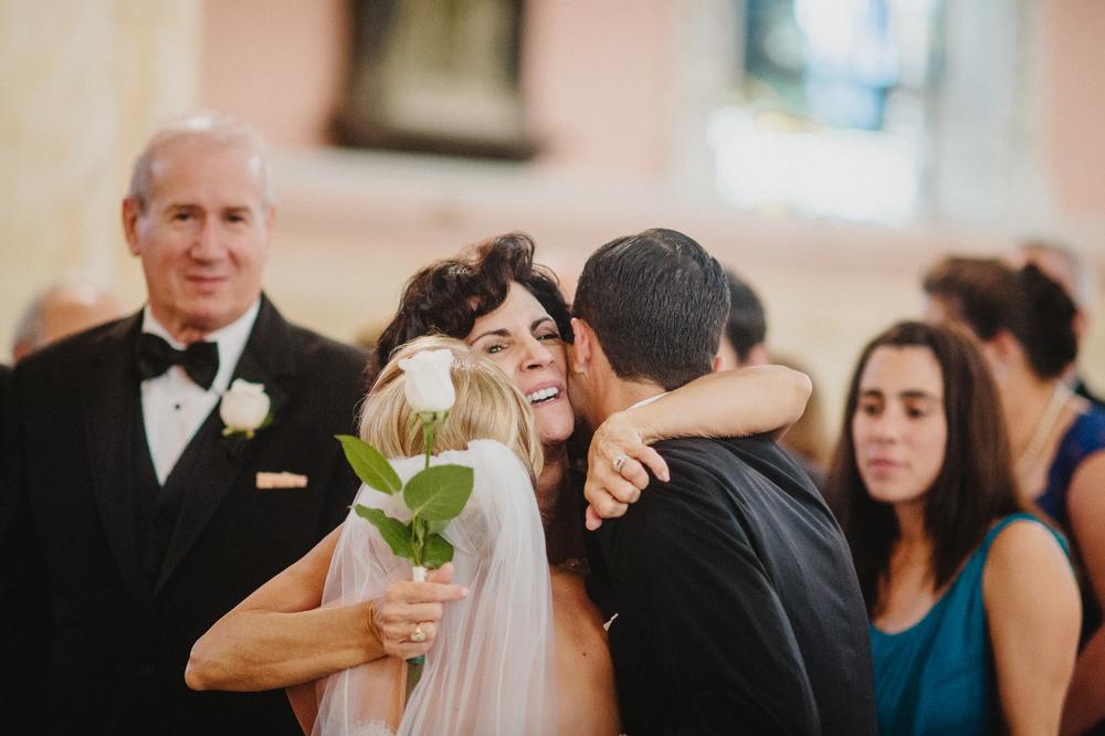 ritz-philly-philadelphia-wedding-photographer-34.jpg