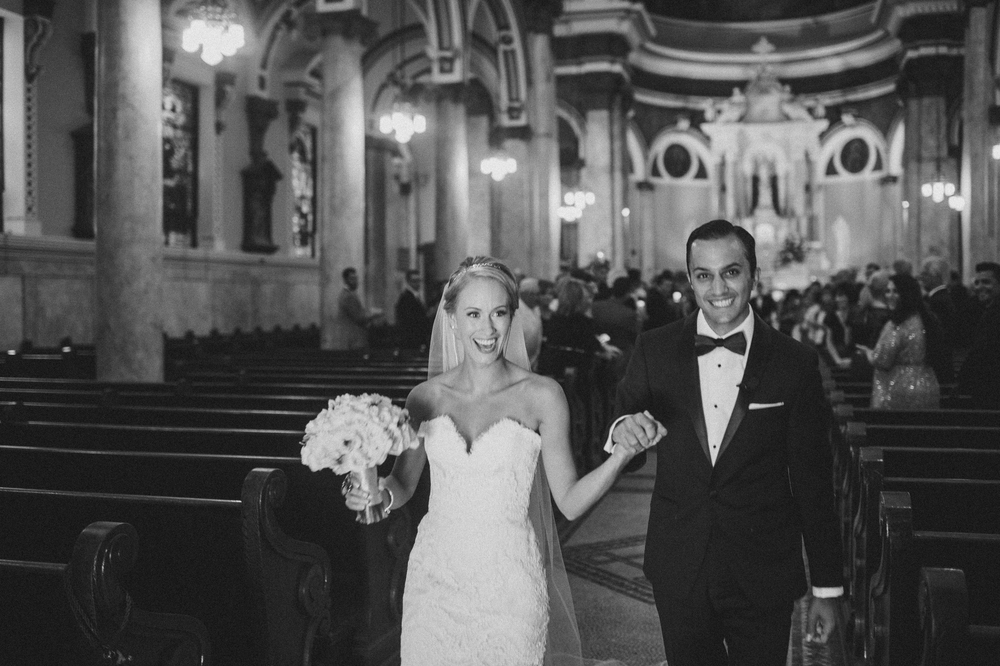 ritz-philly-philadelphia-wedding-photographer-37.jpg
