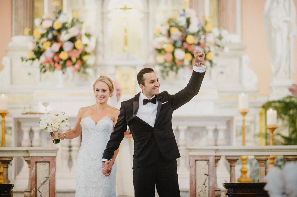 ritz-philly-philadelphia-wedding-photographer-36.jpg