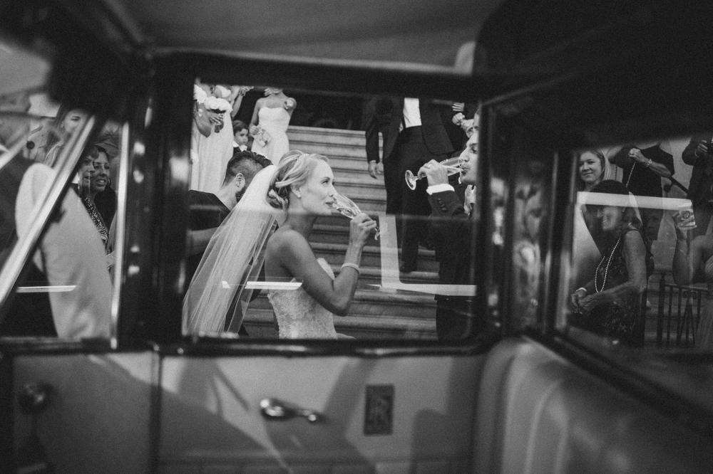 ritz-philly-philadelphia-wedding-photographer-39.jpg