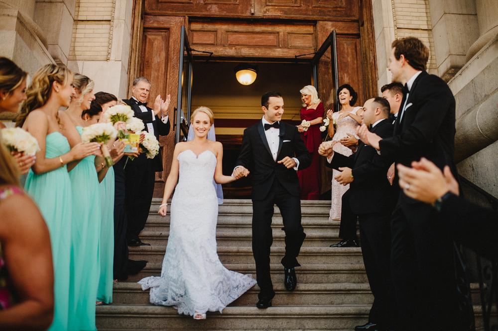 ritz-philly-philadelphia-wedding-photographer-38.jpg