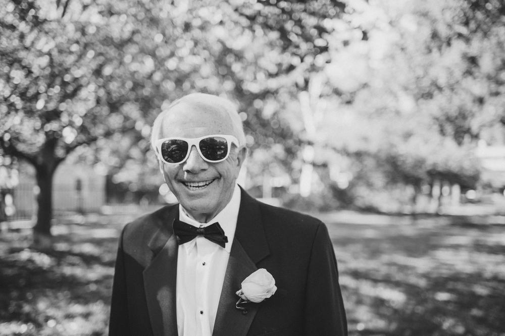 ritz-philly-philadelphia-wedding-photographer-41.jpg