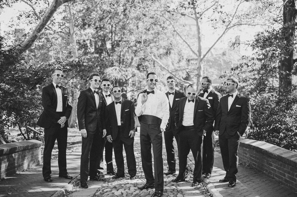 ritz-philly-philadelphia-wedding-photographer-42.jpg