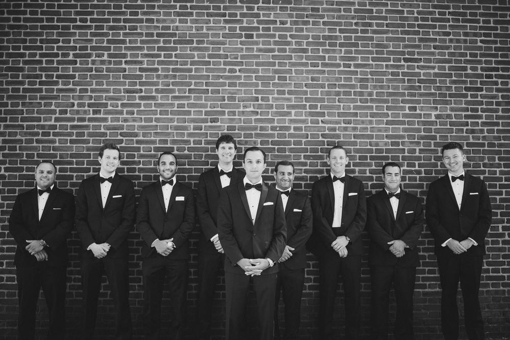 ritz-philly-philadelphia-wedding-photographer-46.jpg