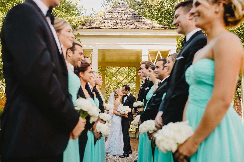 ritz-philly-philadelphia-wedding-photographer-49.jpg