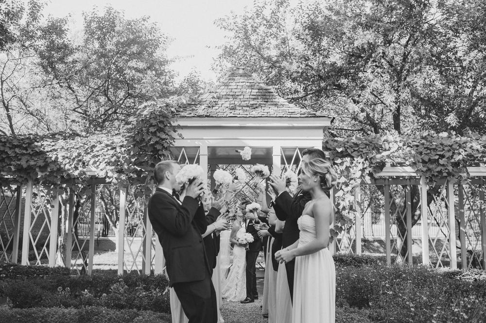 ritz-philly-philadelphia-wedding-photographer-50.jpg