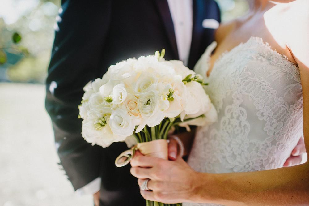 ritz-philly-philadelphia-wedding-photographer-52.jpg