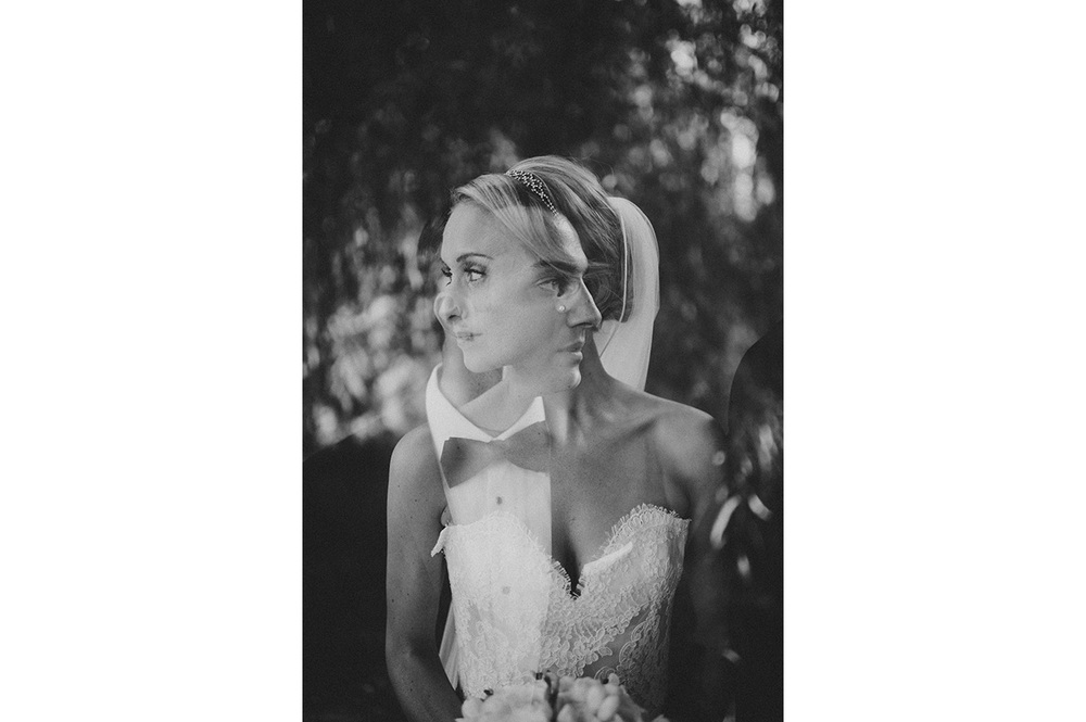 ritz-philly-philadelphia-wedding-photographer-58.jpg