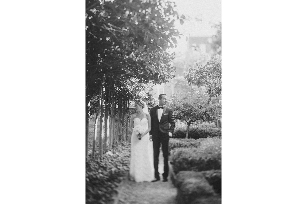 ritz-philly-philadelphia-wedding-photographer-60.jpg