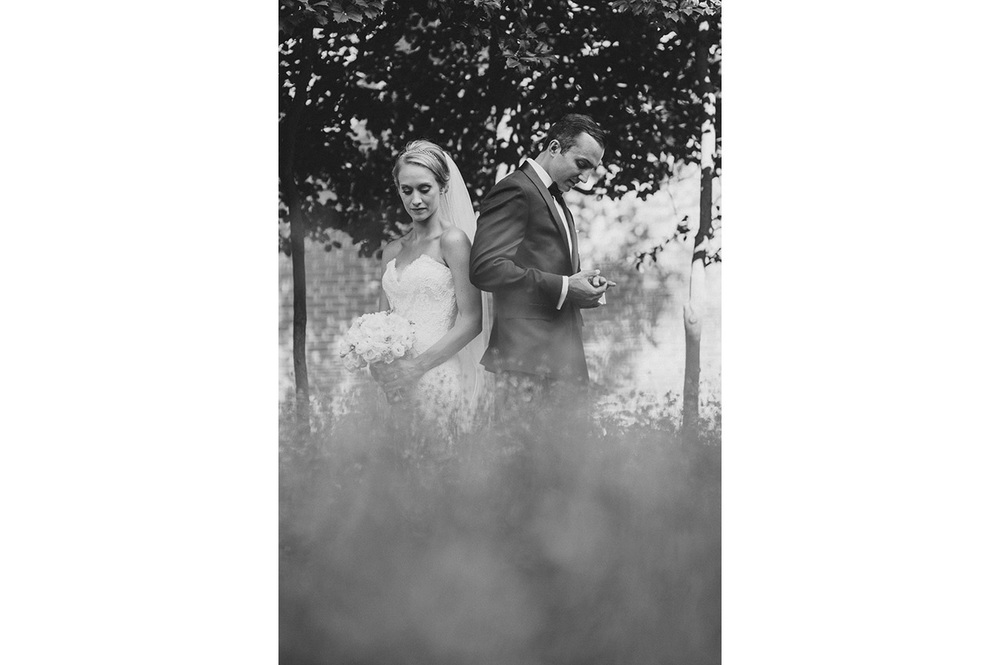 ritz-philly-philadelphia-wedding-photographer-61.jpg