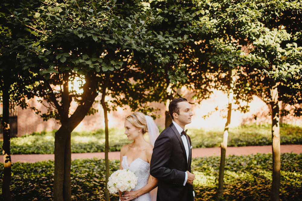 ritz-philly-philadelphia-wedding-photographer-62.jpg