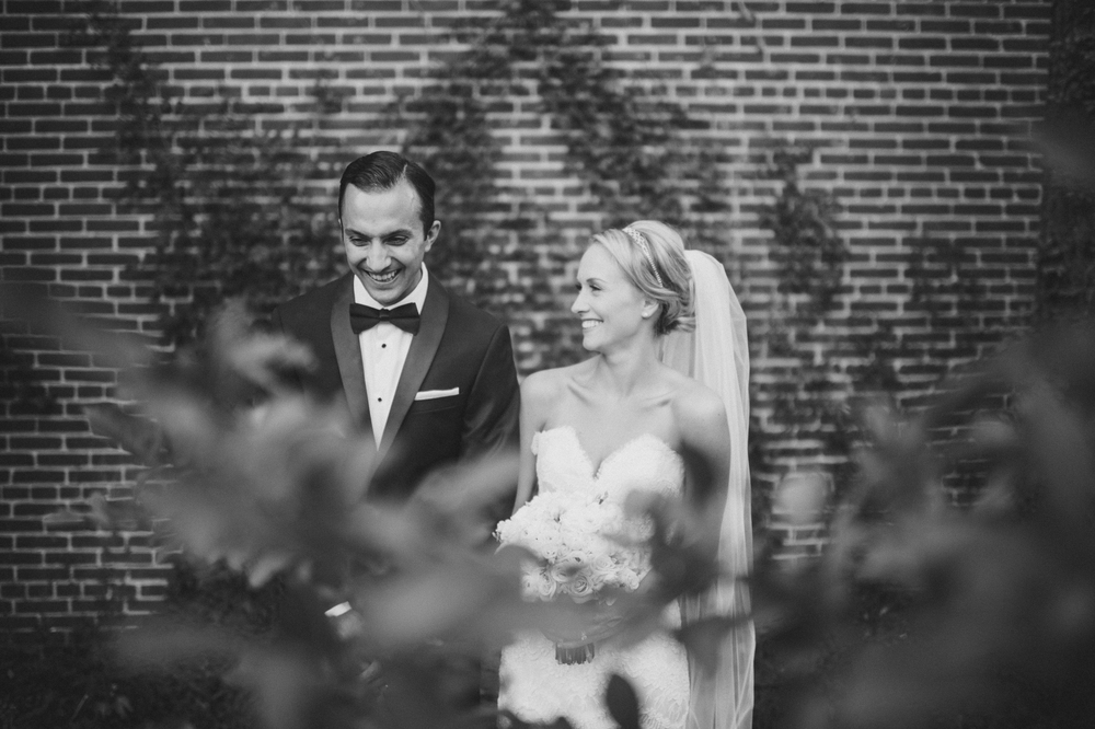 ritz-philly-philadelphia-wedding-photographer-63.jpg